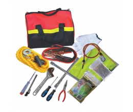16-2 PCS Emergency Tools Kit