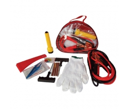28 PCS Emergency Tools Kit